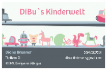 DiBusKinderwelt