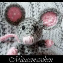 Maeusemaschen