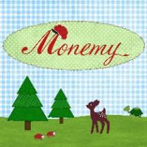 Monemy