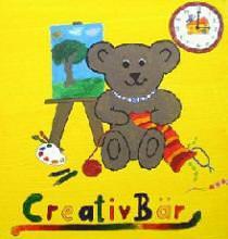 CreativBaer