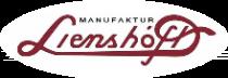 ManufakturLienshoeft