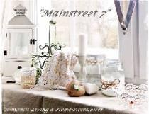 Mainstreet7