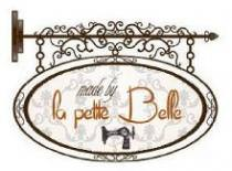 laPetiteBelle