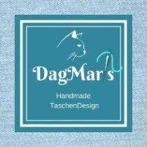 DagMaris_TaschenDesign