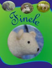 Finele