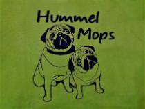 Hummel_Mops