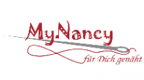 MyNancy
