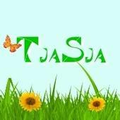 TjaSja