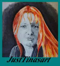 JustTinasart