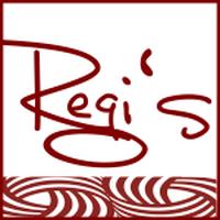 Regis_Wollstueble