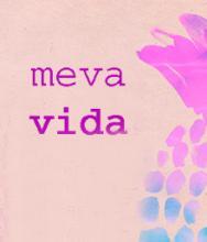 MevaVida