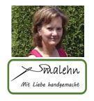 malehn