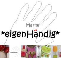 Marke_eigenHaendig