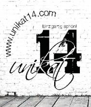 Unikat14