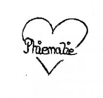 Phiemalie