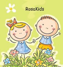 RosaKids