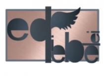 ed_liebelei