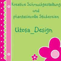 Utosa_Design