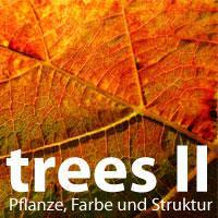 treesII