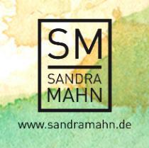 SandraMahn