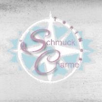 TaniNosSchmuckCharme