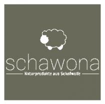 Schawona