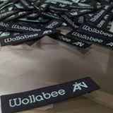 Wollabee