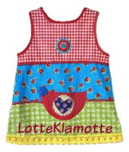 LotteKlamotte