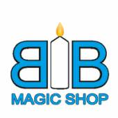 bb_magic_shop