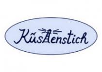 Kuestenstich