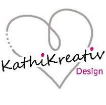 KathiKreativ