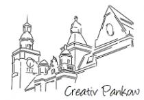 Creativ_Pankow