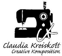 CreativeKomposition