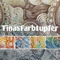 TinasFarbtupfer