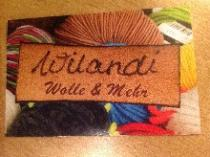 Wilandi