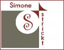 Simone_strickt