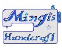 MingisHandcraft