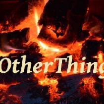 OtherThings