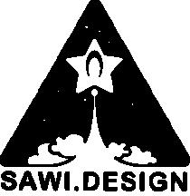 SawiDesign