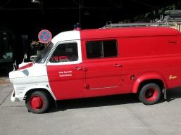 An alle Berliner Kunden-Express Anlieferung mit meiner Feuerwehr,Blaulicht kostet 20 € extra