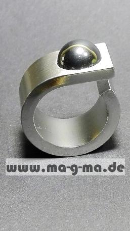 Designer Ringe