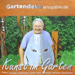 Gartendekoshop 24