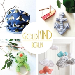 GoldKindBerlin