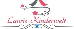 Lauris Kinderwelt