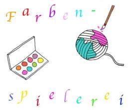 Mein neues Logo