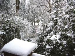 Wintermärchen Nr. 2