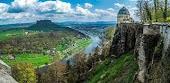 Hier wohne ich-weitere Details aus der Sächsischen Schweiz