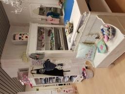 Mein Laden vor Ort