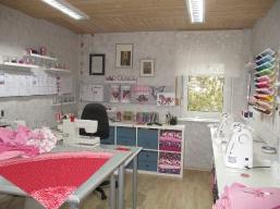 RosaRüschenzimmer