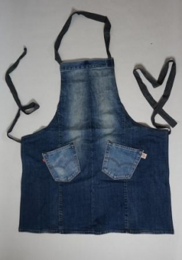Jeans-Impressionen